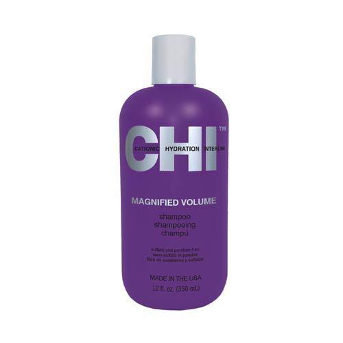 ШАМПОАН ЗА ОБЕМ CHI Magnified Volume Shampoo 355ML